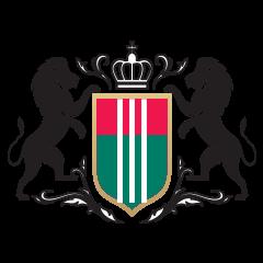 GLO Flag