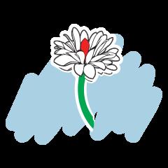 YOR Flag